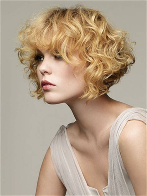 curly short hairstyles   haircuts hairstyles
