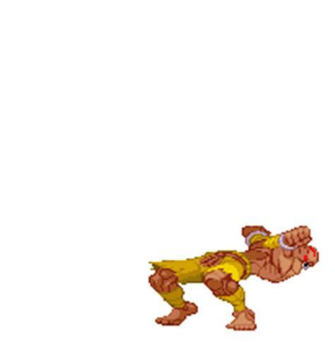 dhalsim street fighter gif animations