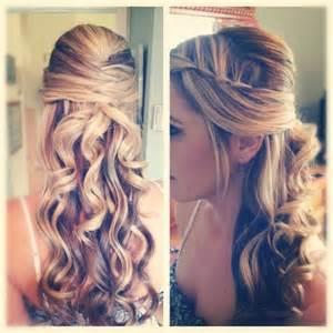 hair ideas for wedding wedding hair ideas jonathan george