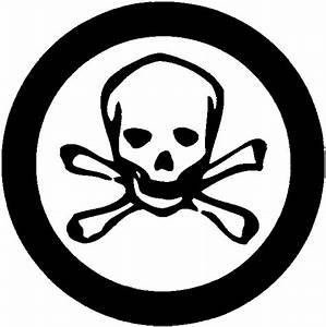 hazard symbols - ClipArt Best - ClipArt Best