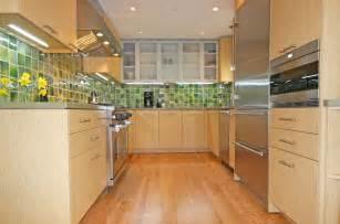 galley kitchen renovation ideas 3ccchicago green remodel gourmet galley kitchen remodel with deconstruction