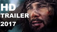 There's a NEW Jesus Movie Coming Soon 2017 (The Second ...