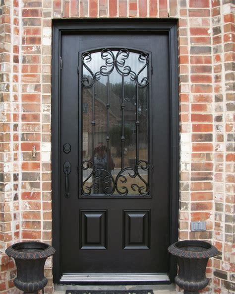 Fiberglass Entry Door Gallery  The Front Door Company. Door Window Curtain. Wood And Glass Doors. Led Light For Garage. Overhead Door Lexington. Residential Door Locks. American Garage Door. Who Fixes Garage Doors. Lowes Garage Lights