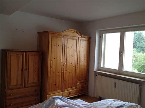 Schlafzimmer Renovieren Tipps schlafzimmer gestalten teil 2 renovieren wohncore