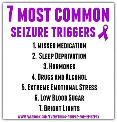 images  epilepsy awareness  pinterest