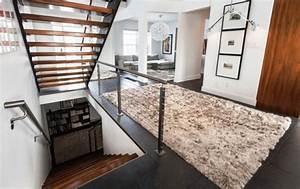 idee amenagement interieur deco deco maison moderne With idee d amenagement interieur
