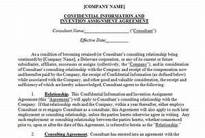 contract assignment clause sample free contract assignment clause sample free creative writing year 7 tes