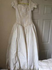 donating wedding dress to charity wedding dresses With wedding dresses for charity