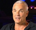 Nick Cassavetes - Bio, Facts, Family Life, Achievements