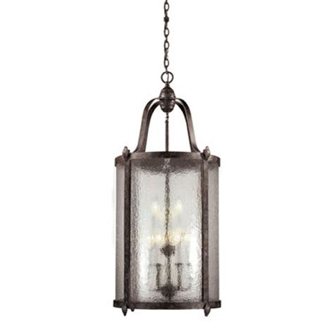 world imports wi166189 9 light sturbridge large indoor