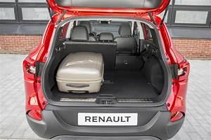 Prix Du Renault Kadjar : prix renault kadjar 2015 des tarifs partir de 22 990 euros photo 11 l 39 argus ~ Accommodationitalianriviera.info Avis de Voitures