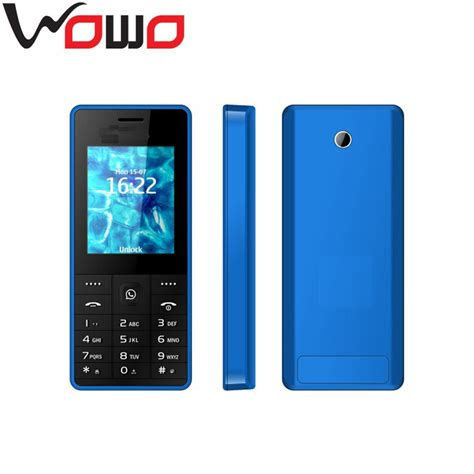 cheap cell phones unlocked mobile phones buy cheap mobile phone
