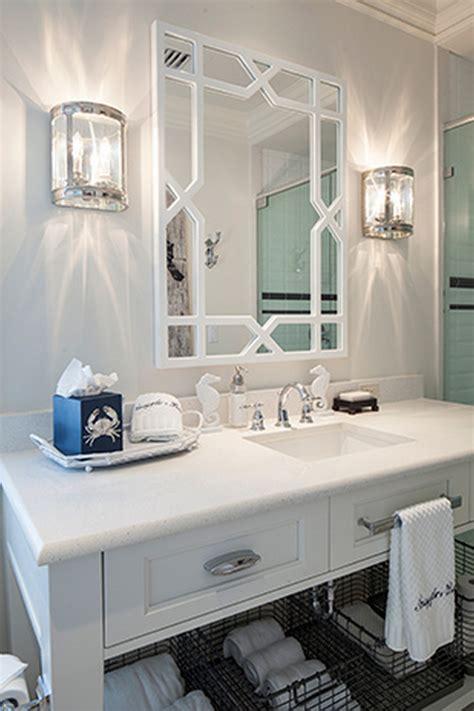 20+ Best Bathroom Lighting Ideas  Luxury Light Fixtures