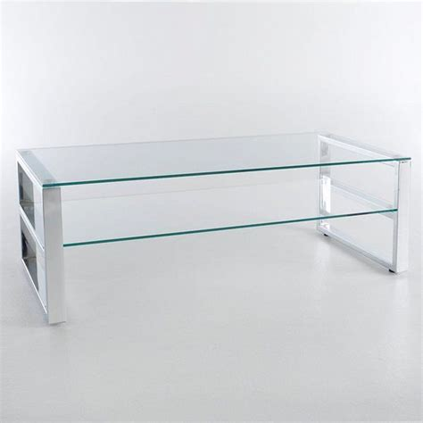 protection table s 233 curit 233 table protection table