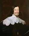 Ferdinand III, Holy Roman Emperor - Wikipedia