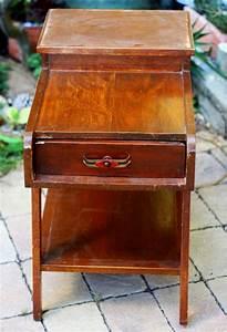 Se Débarrasser De Ses Meubles Gratuitement : customiser ses vieux meubles sans avoir les sabler ~ Melissatoandfro.com Idées de Décoration