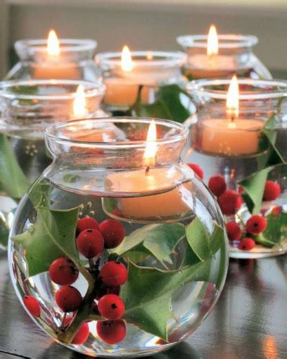 easy decorating ideas for christmas decorazilla design blog