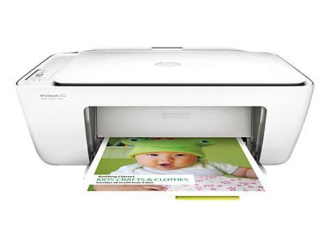 Hp Deskjet Printer Help by Hp Deskjet 2132 All In One Printer Drivers And Downloads