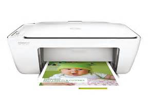 hp deskjet 2132 all in one printer drivers and downloads