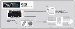 Cd-sb10 - Sirius Bus Interface
