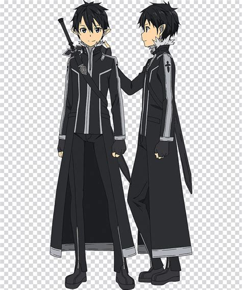 sword art   characters wallpaper images android pc hd