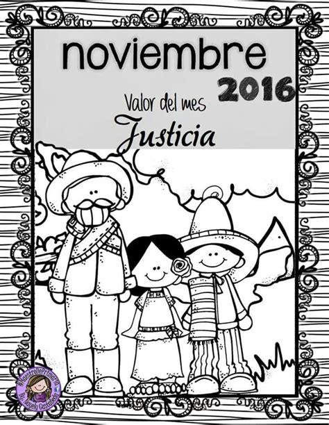 portada noviembre 2016 noviembre noviembre preescolar y jard 237 n preescolar