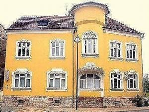 Haus Kaufen In Sachsen : h user kaufen in wei enfels sachsen anhalt ~ Frokenaadalensverden.com Haus und Dekorationen
