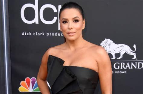 Billboard Music Awards 2019: Ева Лонгория, Тейлор Свифт и ...