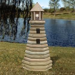 I developed this lighthouse pattern for a wooden house number i made for my mom. Lighthouse Woodworking Plans Free - Easy DIY Woodworking Projects Step by Step How To build. : Wood