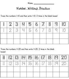 math images math activities st grades