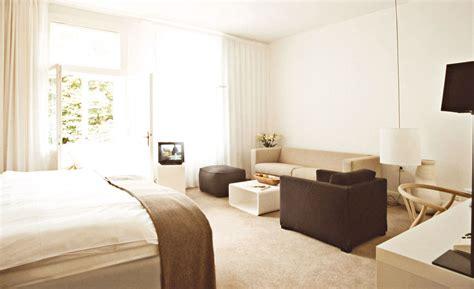 Zimmer Vi  Hotel Haus Norderney