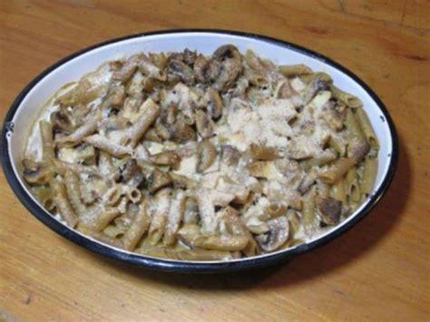 cuisiner avec les restes défi cuisine cuisiner avec des restes