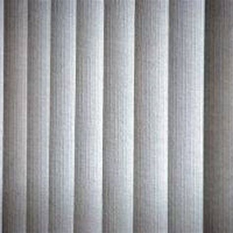 25 best ideas about vertical blinds cover on