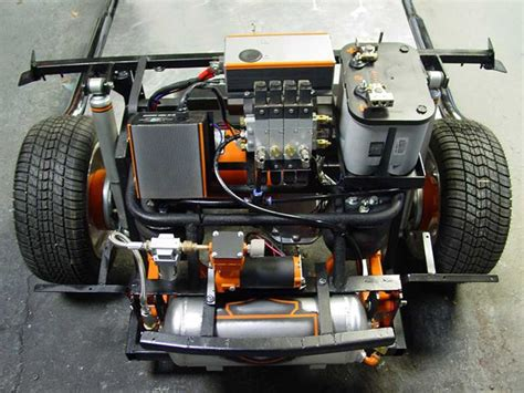 Electric Motor For Electric Car by Electric Car Motor Ev Motor Electric Motors For Cars