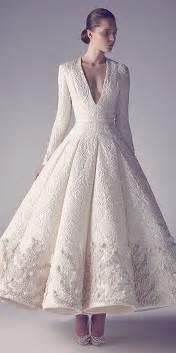 winter wedding gowns 25 best ideas about winter wedding on winter wedding guest wedding