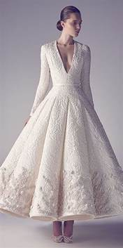 simple winter wedding dresses best 25 winter wedding ideas on wedding guest midi skirts winter wedding
