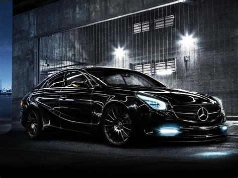 Mercedes Wallpaper Desktop by Black Cars Mercedes 1600x1200 Wallpaper Cars