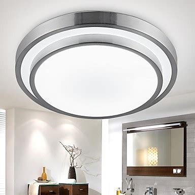 flush mount lights led  bathroom kitchen light