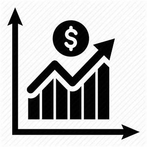Analtics, cart, dollar, finance, management, money, seo ...