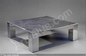 Table Basse En Verre Design Italien : table basse en verre design italien choix d 39 lectrom nager ~ Melissatoandfro.com Idées de Décoration