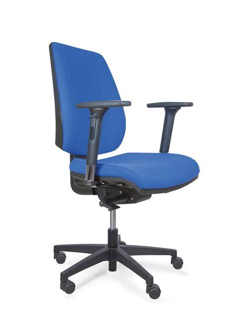de bureau siege de bureau ergonomique fauteuil de bureau