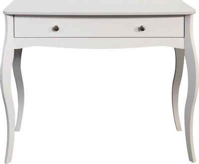 otto stühle günstig konsolentisch 100 cm hoch bestseller shop f 252 r m 246 bel und einrichtungen