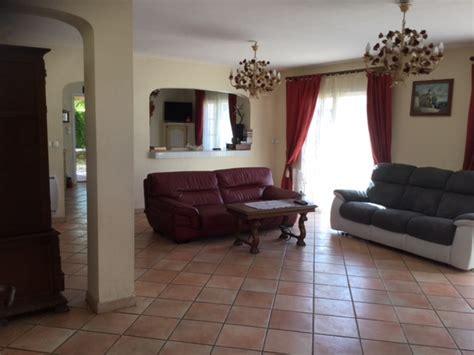 chambre t2 ventes villa t4 f4 marignane 3 chambres t2 indépendant