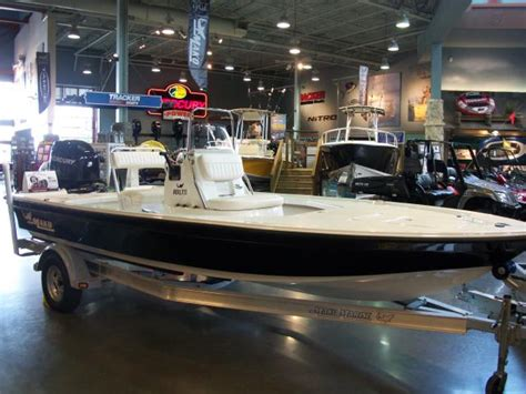 Bass Pro Shops Row Boats by How To Make A Boat Out Of Cardboard Lobster Boats For