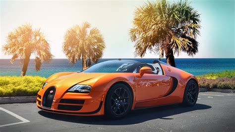 Here is the most beautiful bugatti background collection for you phone. 50 Cool Bugatti Wallpapers/Backgrounds For Free Download