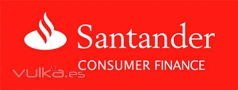 Santander Consumer Finance Mao, Menorca  Islas Baleares. International Public Relations Definition. Cloud Server Hosting Free Lexus Is250 Silver. Kaplan University School Of Nursing. Cloud Based Crm Software Vinyl Sticker Labels. Tennessee Bible College Phoenix Doppler Radar. What Do Computer Science Majors Do. Home Loans Down Payment New Food Technologies. Veeam Software Corporation Irs Tax Specialist