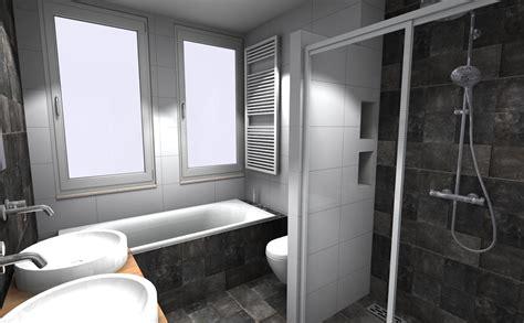 tegels  de kleine badkamer wat  jouw stijl