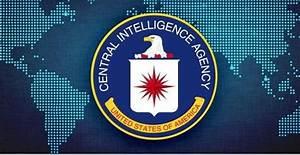 Central Intelligence Agency Undergraduate Scholarship ...