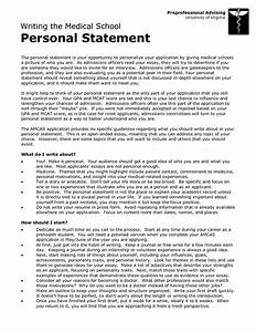 help with personal statement writer service