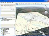 Creating Photos & Image Overlays in Google Earth – Google Earth Outreach